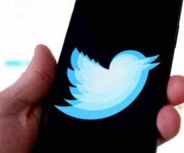 Al estilo de 'Onlyfans' y 'Patreon', llega 'Super Follow' en Twitter
