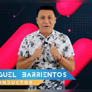 ¡HEY CHAVORRUCO, FELIZ DÍA DEL NIÑO!